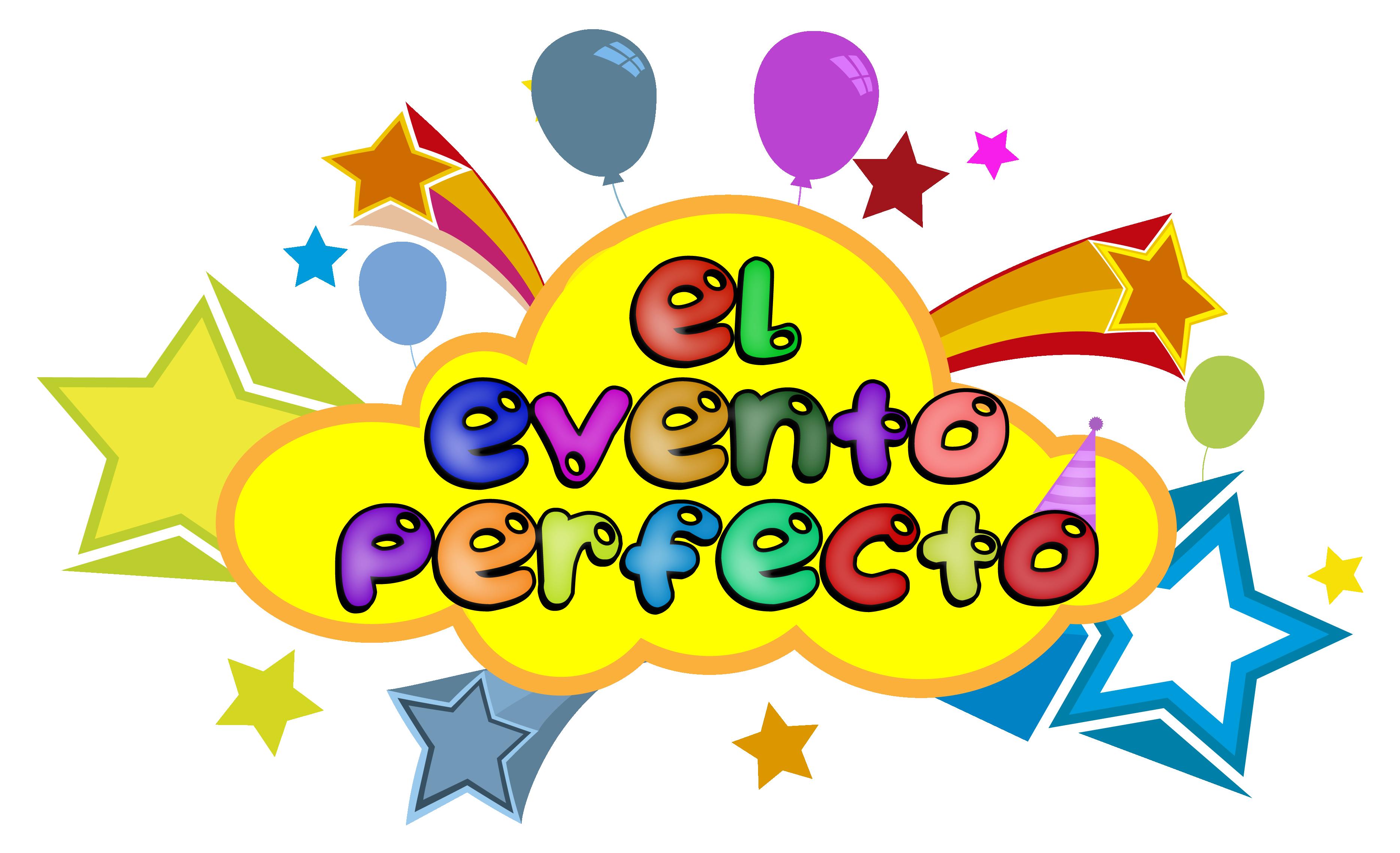 El Evento Perfecto
